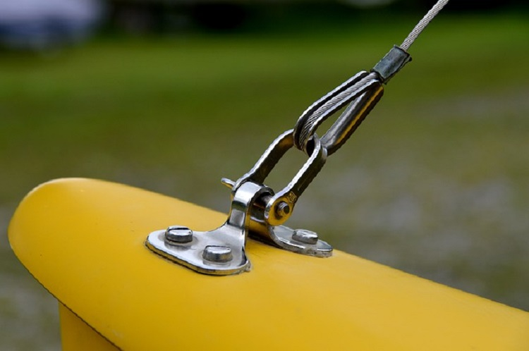 What to do after buying a boat - boating tips