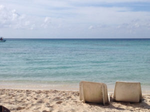 10 Best Beach Vacation Destinations in USA, Caribbean & Mexico