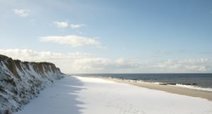 Some Great Beach Vacation Destinations For Winter Getaways