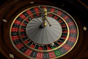Cruise Ship Gambling: Everything You Need and Want to Know