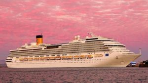 Tips To Make Your Next Cruise Trip Cost Effective And Enjoyable!